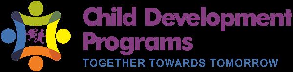 Child Development Programs-Logo-1