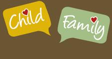Child & Family Collaborative